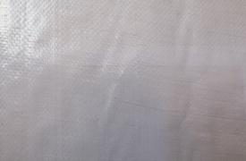 大棚专用PE编织布(篷布)