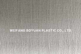 手提带夹层专用编织布
